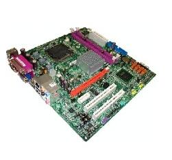 M5630 MBSA509009 MOTHERBOARD MB.SA509.009 EG31M