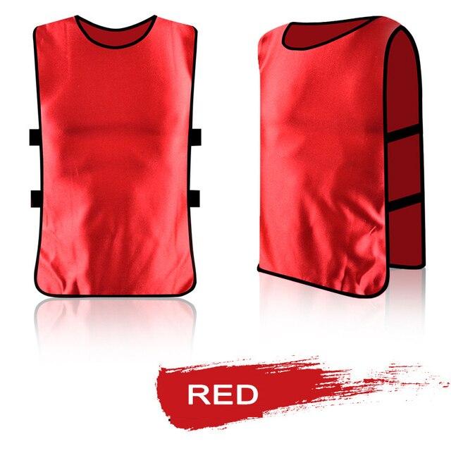 33df80687e3c2 B.BANG 2016 2017 Camiseta adulto hombre para entrenamiento futbol football  soccer deportes