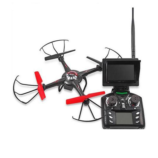 remote control helicoter with 32321665277 on 2045570616 additionally  additionally Watch as well 32321665277 as well Quadcopter Silhouette Clipart.