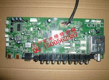 LC32DT68C motherboard MSD289 35013835 screen LC320WXN