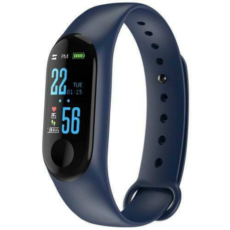 M3 Smart Band Watch Color Screen Wristband Heart Rate Activity Fitness tracker Smart Electronics Bracelet pk Xiaomi Miband 2M3 Smart Band Watch Color Screen Wristband Heart Rate Activity Fitness tracker Smart Electronics Bracelet pk Xiaomi Miband 2