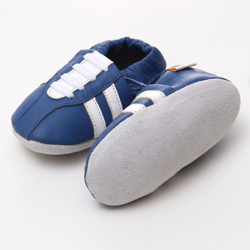 baby shoes boy 4