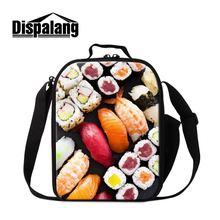 Dispalang 2019 изображение логотипа суши на заказ оптовая продажа