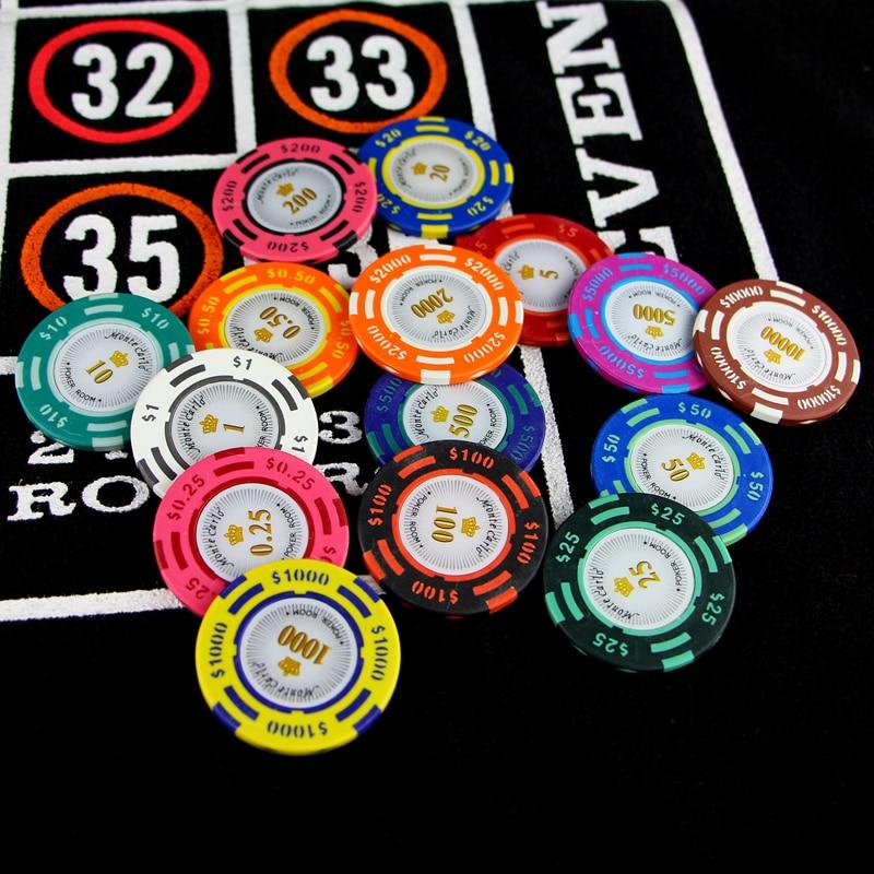 font-b-poker-b-font-chips-casino-chips-texas-hold'em-font-b-poker-b-font-14g-iron-clay-abs-wholesale-font-b-poker-b-font-chips-baccarat-upscale-set-fichas-de-font-b-poker-b-font