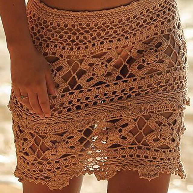 54401f939 SIERRA SURFER BEACH GIRL Store - Small Orders Online Store, Hot ...