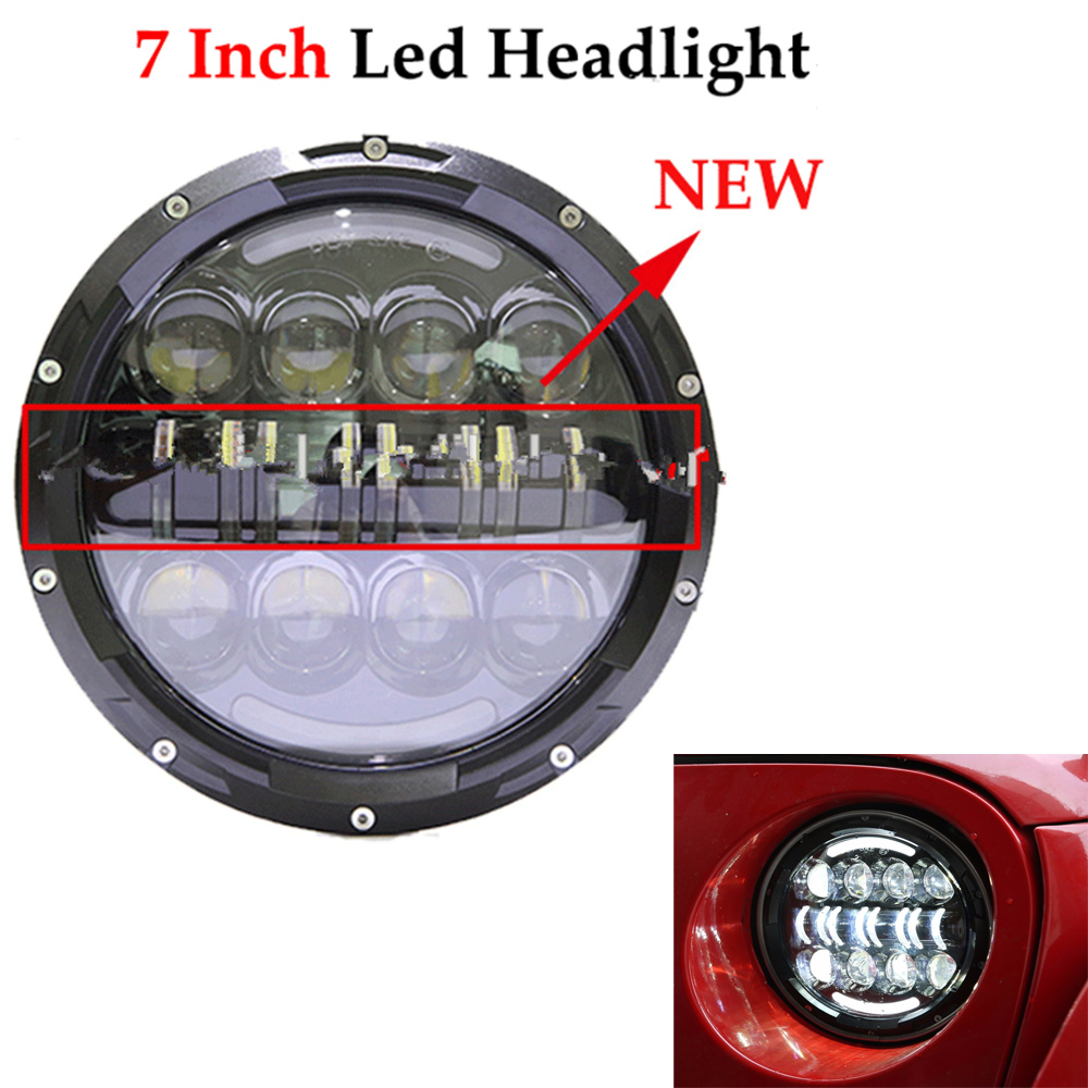 Buy Jeep Headlight Housing And Get Free Shipping On Cj7 Subwoofer