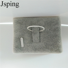 Jsping Simple Design 925 Sterling Silver Rings for Women New Brand Twist Knuckle Ring Real Silver Finger Ring Fine Jewelry Aneis