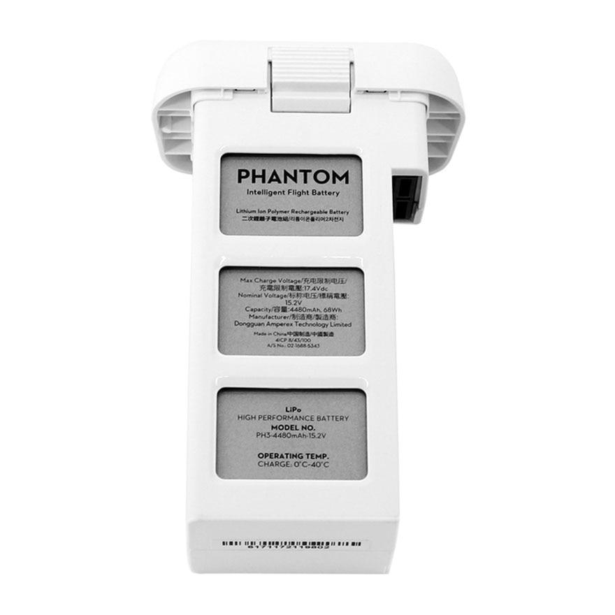 gtf-4480mah-15-2v-for-dji-phantom-3-intelligent-flight-battery-refurbished-by-dji-lipo4s-battery-for-phantom-3-s-se-p-a