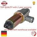 AP01 регулирующий клапан холостого хода LEERLAUFREGLER для VW Corrado/Golf 2 3/Jetta 2/Passat/Transporter 4/Vento 1 8 2 0 2 5 037906457C