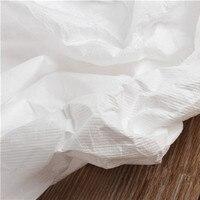 100x150 cm/mảnh Tyvek, rửa nước giấy, hơi thở tự do giấy, bằng chứng Nước Mắt, vải chống thấm nước, mềm và mỏng, Designer vải