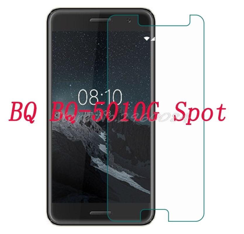 Купить Смартфон закаленное стекло для BQ BQ-5010G Spot 5