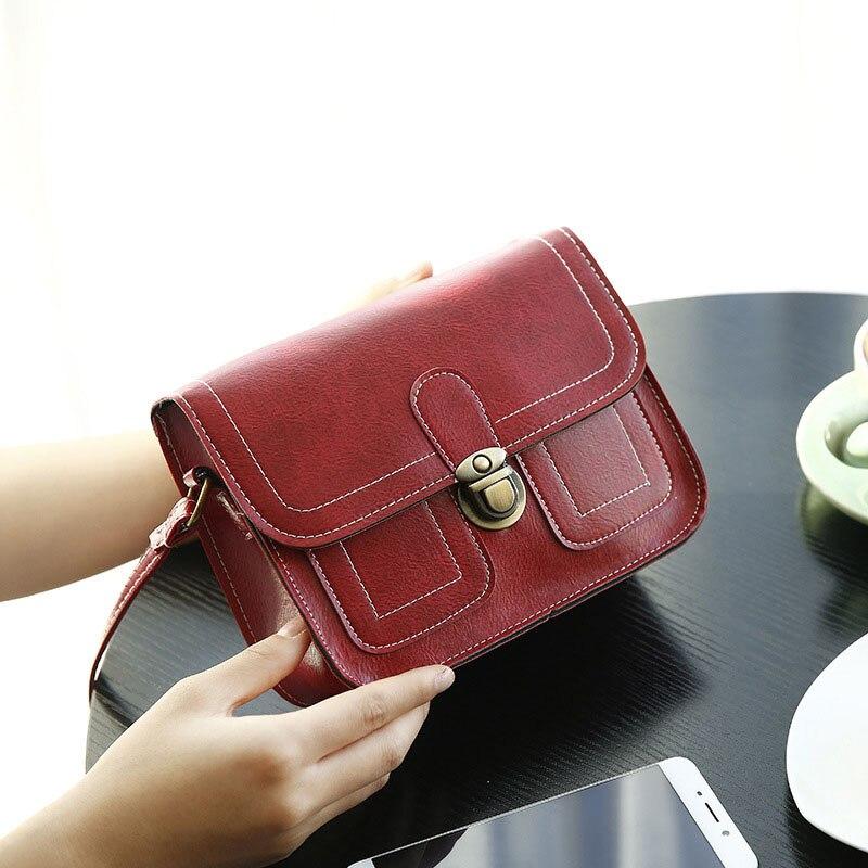 da pequena praça mulheres bolsa Source Categoria : Magazine / Phone / Cosmetic / Key / Wallet