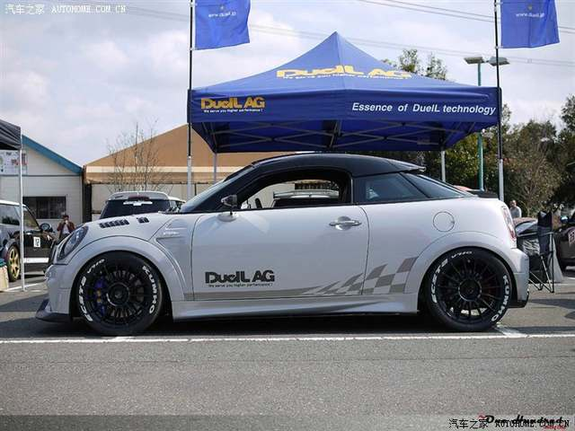 Online Shop For Bmw Mini Cooper S R56 R57 Includes Side Rear
