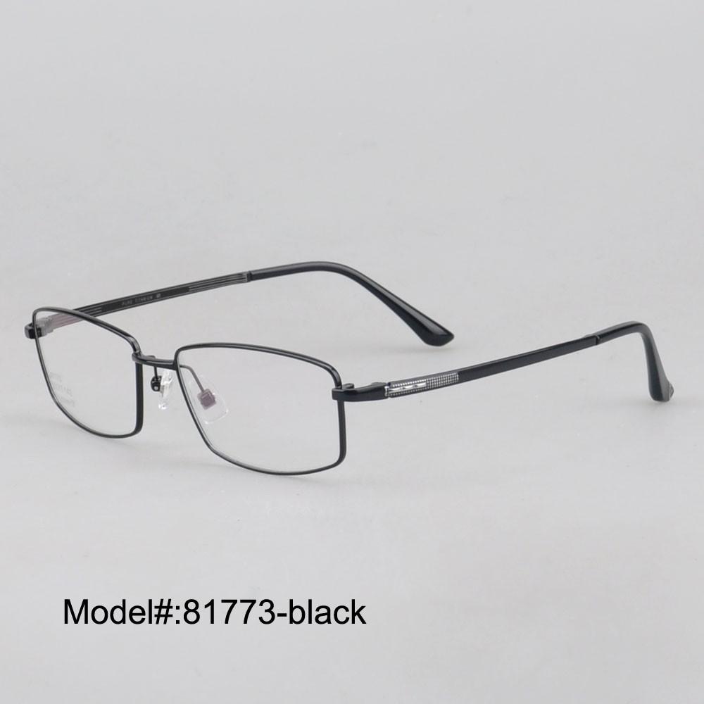 81773-black