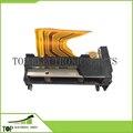 Cabezal de impresión para Bluebird BIP-1300 Móvil POS (JX-2R-08) GP-5890X, gp5890, M-T183 ltpa245C-384-E cabezales de impresión térmica impresora de recibos