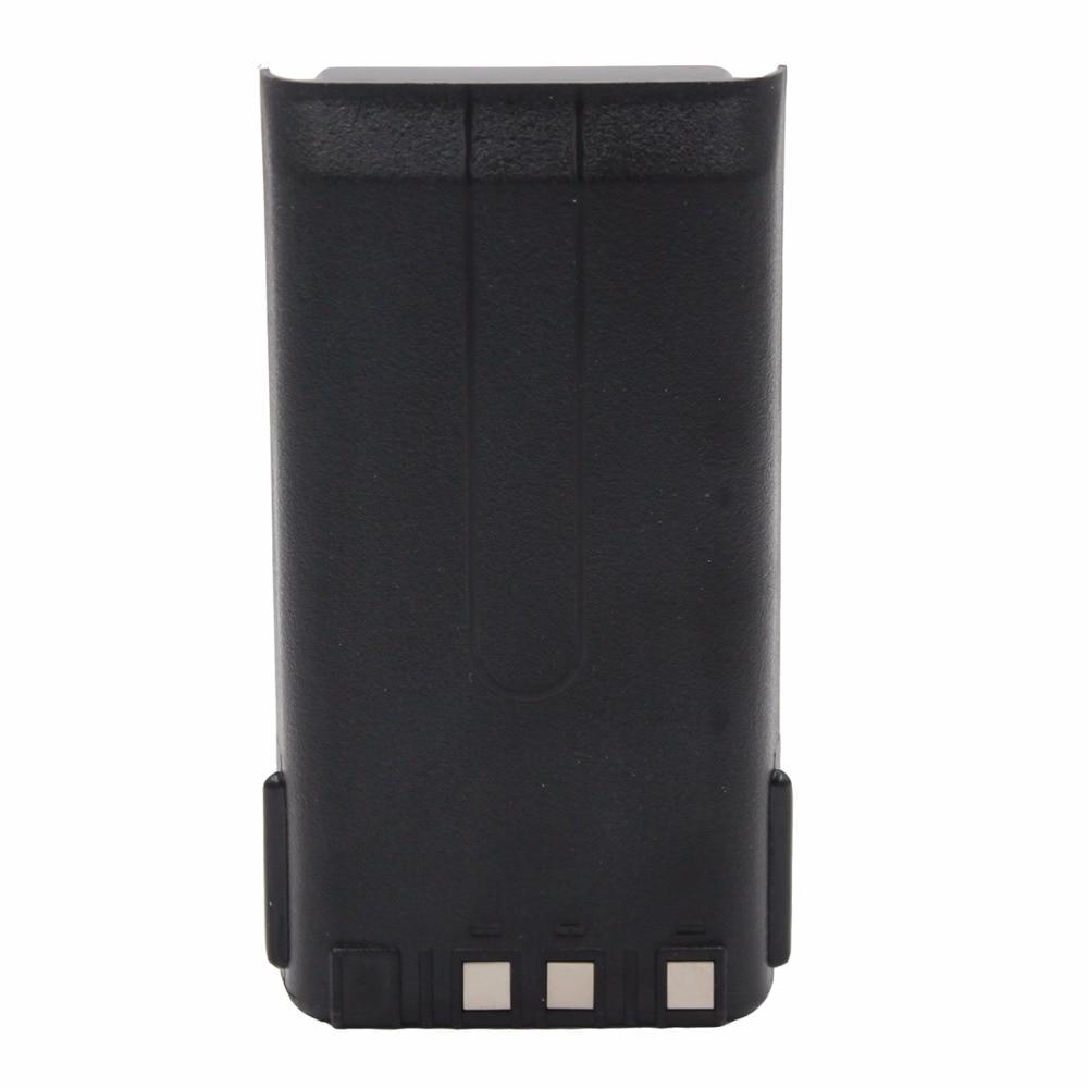 KNB-15 KNB-15H KNB-14 1800mAh Ni-MH Battery Pack For KENWOOD Radio TK260 TK360 TK270 TK370 TK272 TK2100 TK3100 TK3107 TK2107