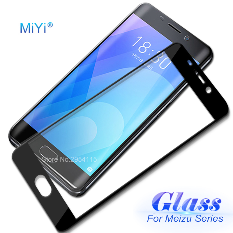 tempered-glass-screen-protector-case-for-meizu-m5c-m3-mini-s-m5-m6-note-m5s-mx6-pro-fontb5-b-font-6-