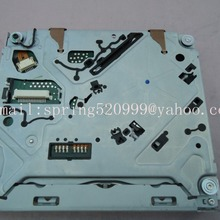 PLD механизм CD погрузчик CDM-M8 4,7/2 хДД M8 4,7 для автомобиль-роуве механизм компакт-диска Vw Passat автомобиля механизм компакт-диска