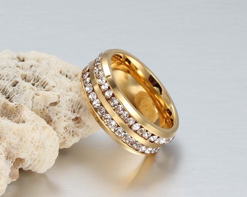 HTB1JnHMMpXXXXciXXXXq6xXFXXXK - Elegant Crystal Ring