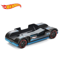 2018 Hot Wheels Cars Track Stars 1:64 Fast and Furious Diecast Cars Alloy Sport Car Model Hotwheels Collection Model Toys 8E
