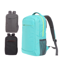 New Men Women Waterproof Travel Bags Backpack Female Outdoor Multi Functional Computer Laptop Backpack
