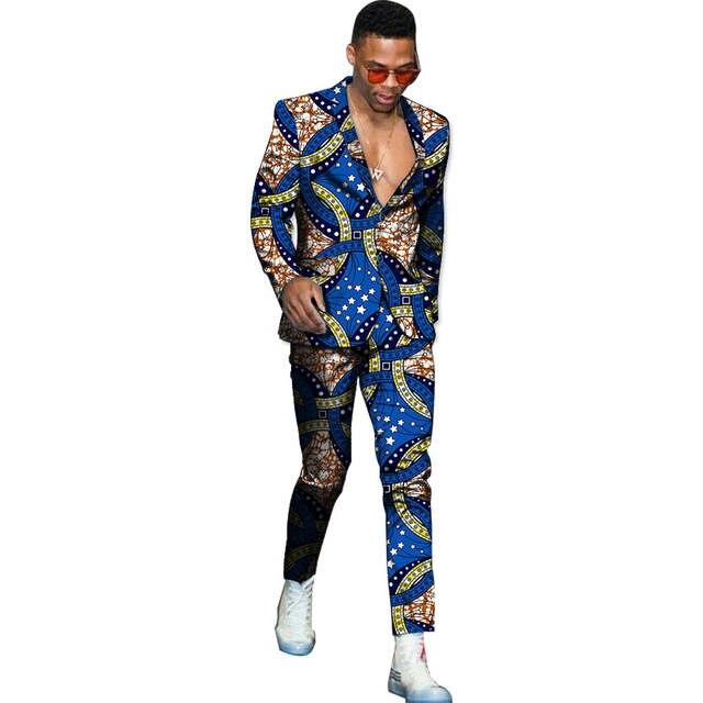 Kupujący cena hurtowa dobrej jakości gentleman człowiek moda