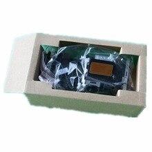 Принт Head печатающей головки для брата 395C 250C 255C 290C 295C 490C 495C 790C 795C J410 J125 J220 145C 165C LK3211001 990 A4 принтера