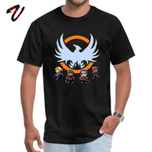 Tops Shirts The Division Summer Fall Hate Sleeve System Of A Down Round Collar Men Top T-shirts Customized T Shirt Plain