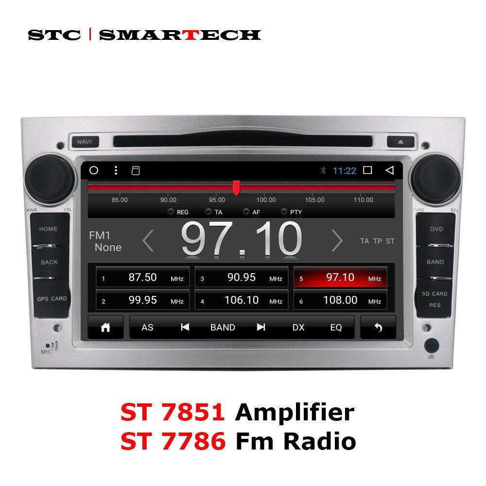 Podofo 7 ''автомобильный радиоприемник 1 din HD Авторадио сенсорный цифровой экран gps навигация Bluetooth FM USB SD MP5 Поддержка камеры заднего вида - 5