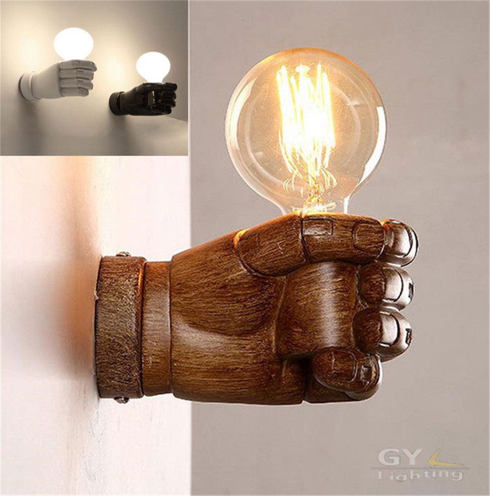 Lamp In Bedroom Popular Wall Lamps Bedroom Buy Cheap Wall Lamps Bedroom Lots From