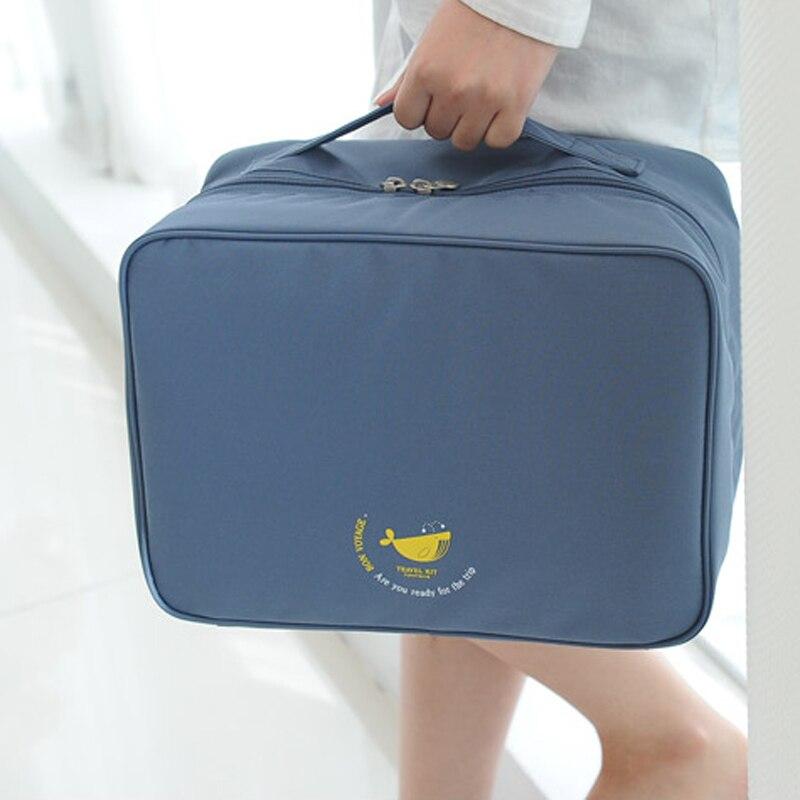 Popular Weekend Luggage Set-Buy Cheap Weekend Luggage Set lots ...