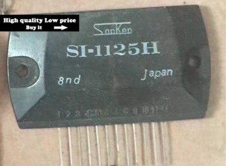 Free Shipping NEW  SI-1125H  MODULE