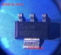 Original 100% NEW BSP297 SOT-223 50PCS/LOT