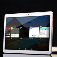 NERLMIAY 10 1 Inches 2G 32G ROM Tablet Android 5 1 Octa Core 8 Million Pixels