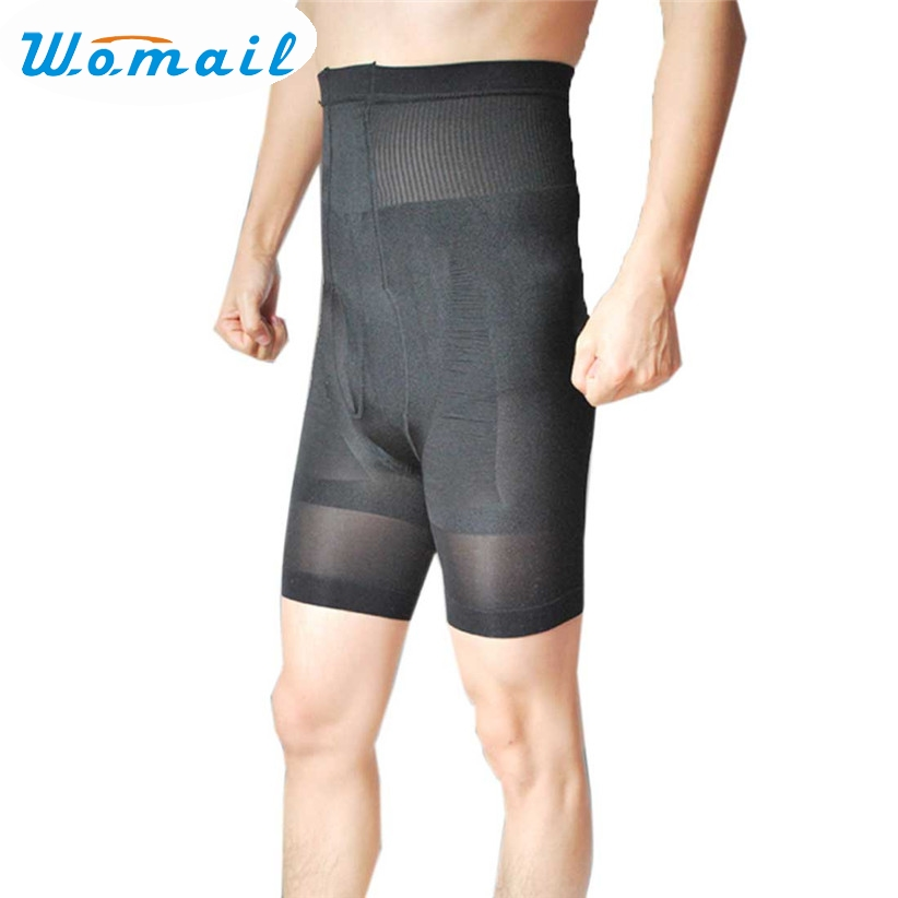 2df05e2f59 Body Shaper Underwear - imgUrl