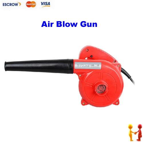 Air Duster,  Dust Gun, Blow Cleaning, Clean Handy Tool, air blow gun vitek сэндвичница vitek 1599 w 700вт размер панели 225 x 125мм