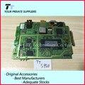 Se utiliza el trabajo bien para lenovo s920 tarjeta motherboard junta flex cable para lenovo s920 4 gb envío libre