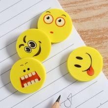 popular laughing emoji buy cheap laughing emoji lots from china
