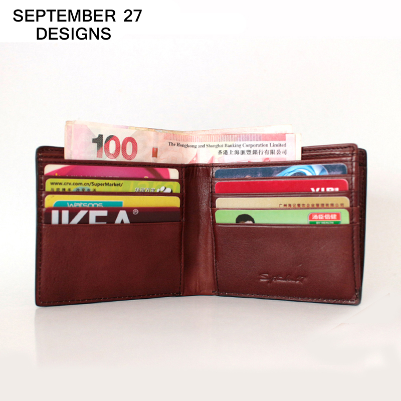 цены Wallet men luxury brand wallets genuine leather Zipper purses Bifold Clutch pouch Cowhide male clutch Card Holders Coin Pocket