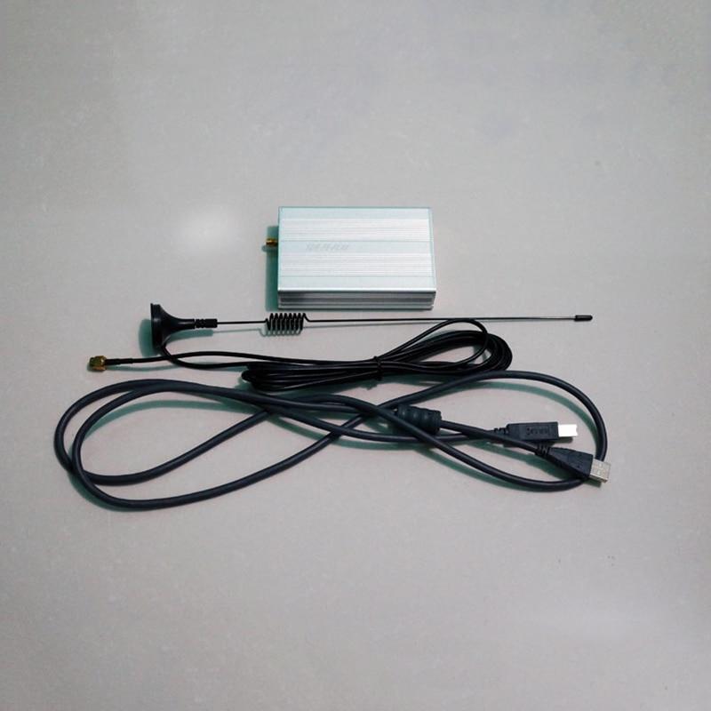 🛒 12Bit 10KHz 2GHz SDR Receiver SDRPLAY RSP1 RSP2 RTL SDR