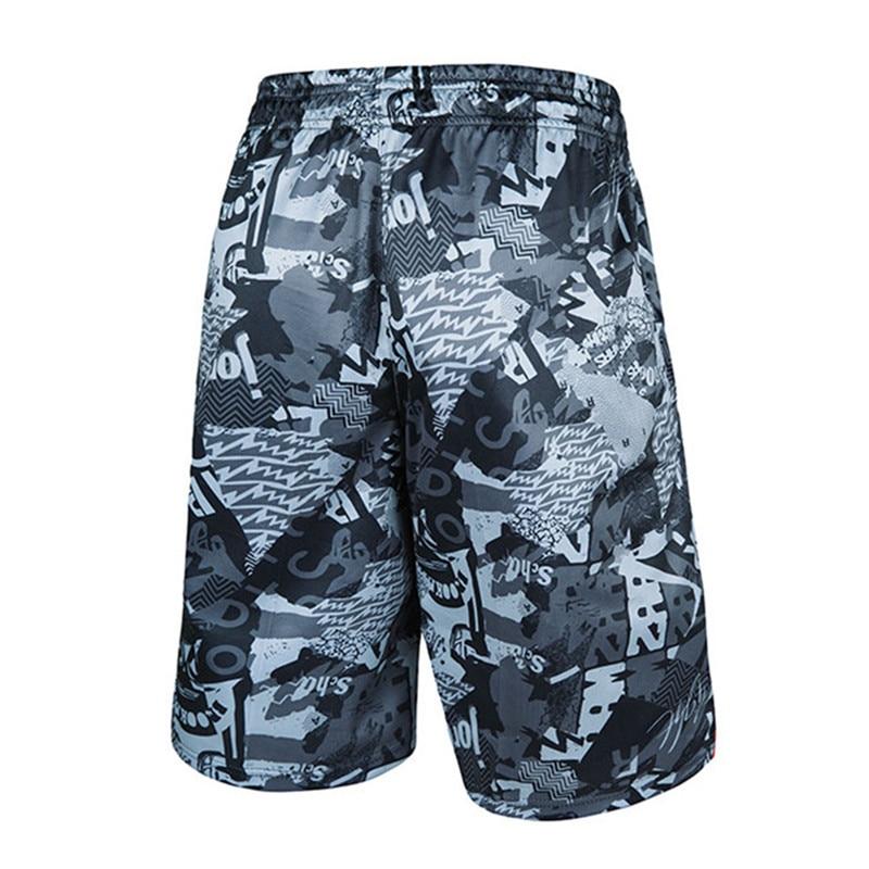 Online Get Cheap Jordan Shorts Basketball -Aliexpress.com ...