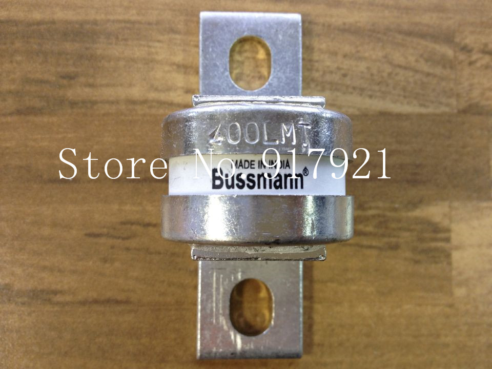 [ZOB] The United States Bussmann 400LMT 400A 240V fuse fuse original --2pcs/lot шкаф для ванной the united states housing