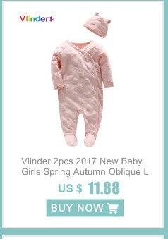 desenhos animados de algodão do bebê crianças
