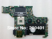 For Asus U30SD Laptop Motherboard Mainboard Fully Tested Good Condition