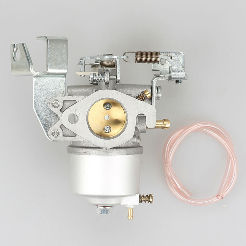 Carburetor Carb For Yamaha 4-Cycle Gas Golf Cart G14 from 1995-1996 Gas Engine JN3-14101-00 golf 3 td 2011
