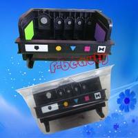 High Quality New Printer Head Five Colour Printhead Compatible For HP 564 D5468 C5388 C6380 D7560