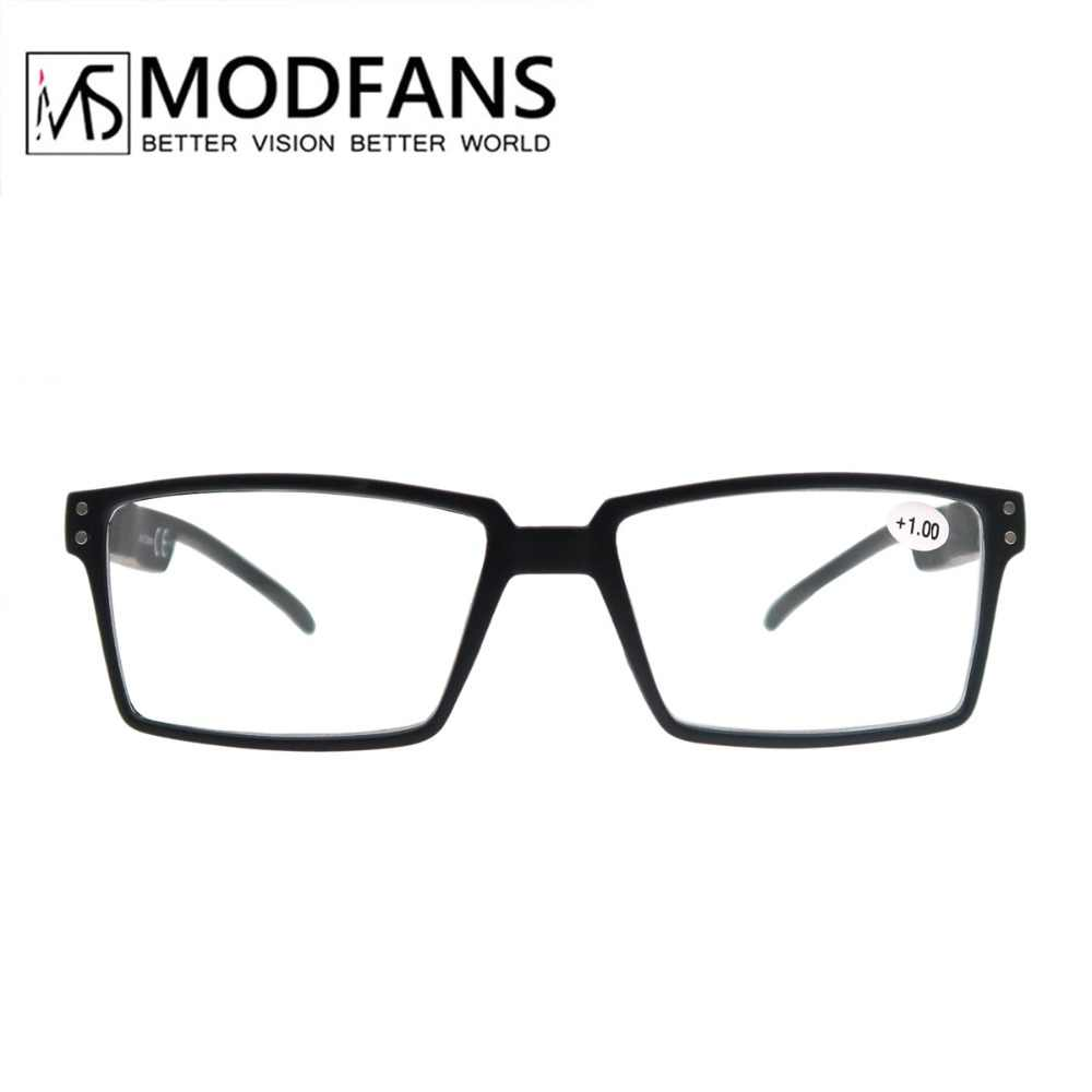 65452e045b ... Men Fashion Reading Glasses Unbreakable Vision Presbyopic High Quality  Glasses With Camouflage Leg +1+ ...
