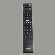 Replacement for Sony TV Remote Control RM-ED013 RM-ED046 for