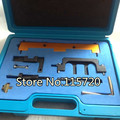 Alta qualidade Ferramenta de Sincronismo Do Motor, Kit de Bloqueio Do Motor para BMW E87, E46, E90/E91, E85