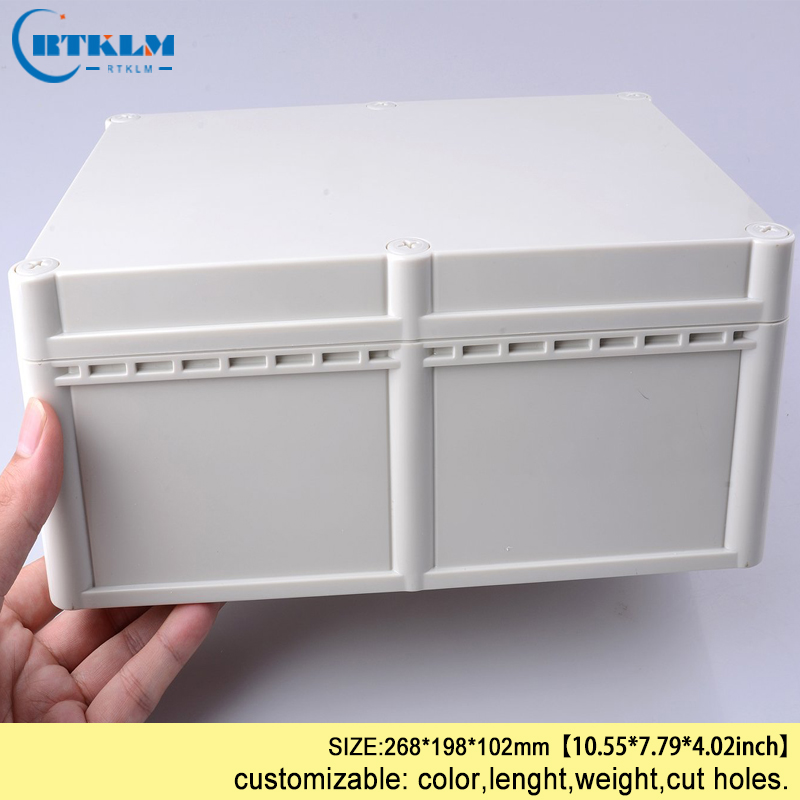 BWP10602-A1-4